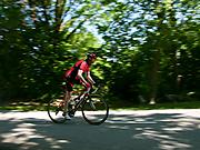 Bici-020.jpg