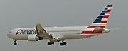 rvg-L9804370.JPG