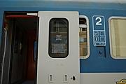 rvg-L9804284.JPG