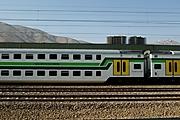 rvg-L9803667.JPG