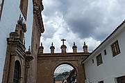 Convento_L10338021.jpg