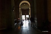 Iglesia_L10323701.jpg