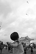 05102013-L1007460-Editar1.jpg