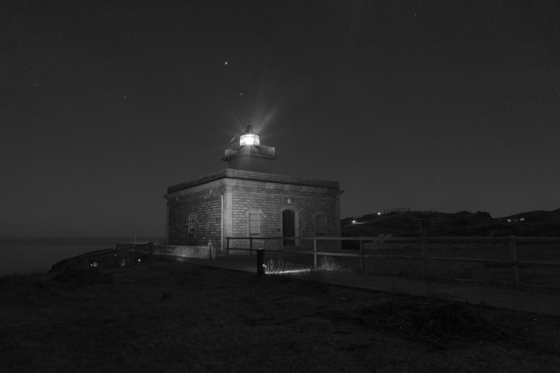FarSaranellaNightL1001394 - Nocturnas