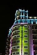 Gran_V_a_Madrid.jpg