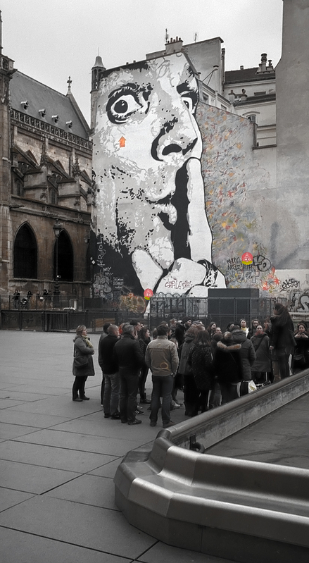 2013 04 03b003 - A la calle