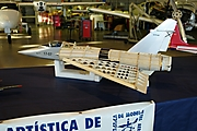 rvg-L9805750.JPG