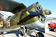 rvg-L9805752.JPG
