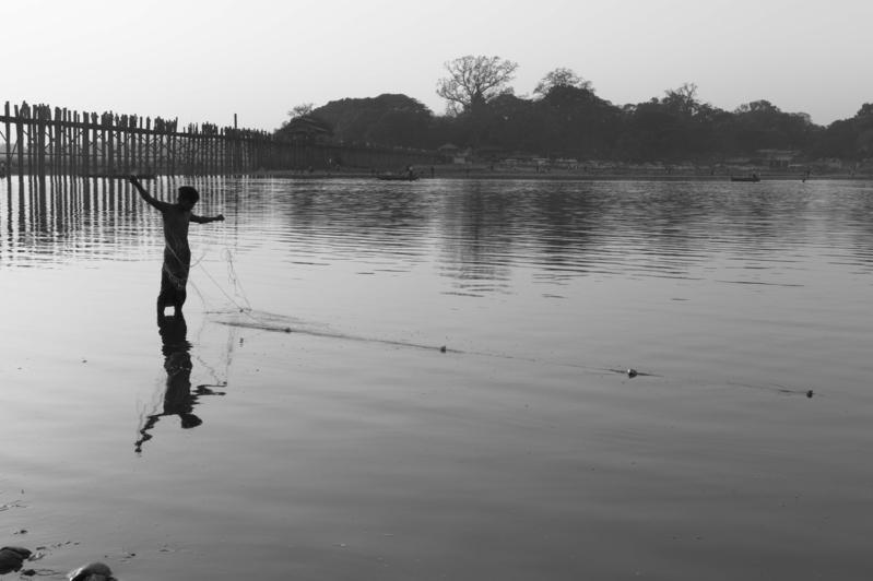 L1009621 - 16 dias por Birmania