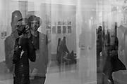REFLEXES-1004152.jpg