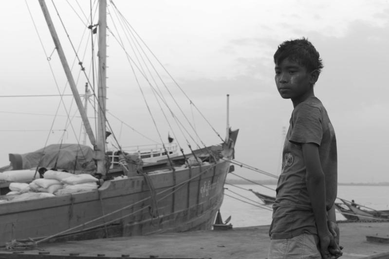 L1008620 - 16 dias por Birmania
