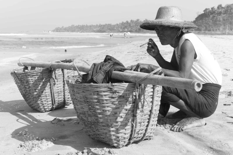 L1010307 - 16 dias por Birmania