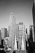 NY_L1044802.jpg