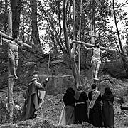 05-07_Crucifixion.jpg