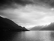 Fiordo_Hardanger-2.jpg