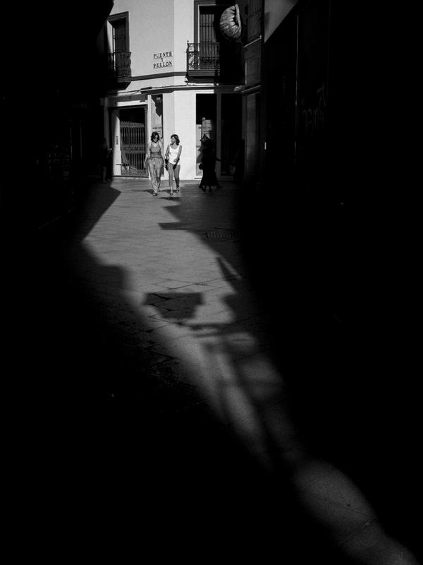 2014jun30 191211 - Foto de Calle