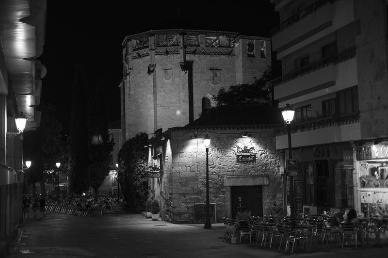 L1002937a - Mi pueblo es Salamanca.