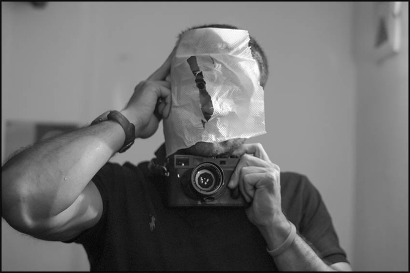 L1010391 - Este soy yo - Autorretrato