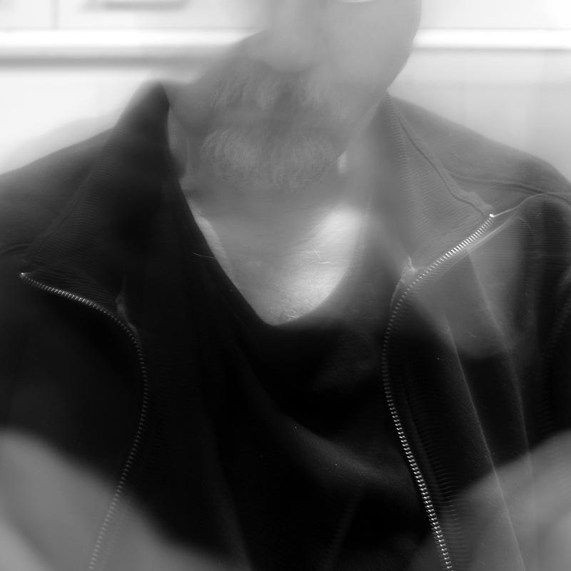 Selfie1 - Este soy yo - Autorretrato