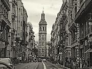 04112014-Calle_de_la_paz-EditarB_N_01.JPG