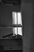 A_traves_de_mi_ventana.jpg