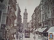 Calle_de_la_Paz_1902_pa260790Homenaje_vintage-Gonzilam.jpg