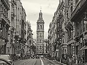 Homenaje_vintage-Gonzilam.jpg