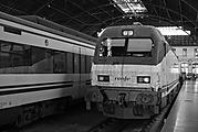 14062015-L1000198-EditarB_N.JPG