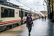Leica-Tren-galeria.jpg