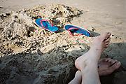 Vacaciones_en_el_mar.jpg