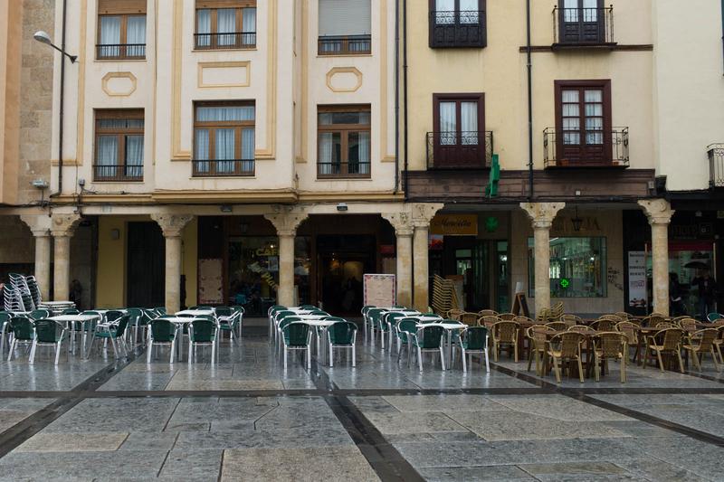 L9821038 - Viajando... Salamanca