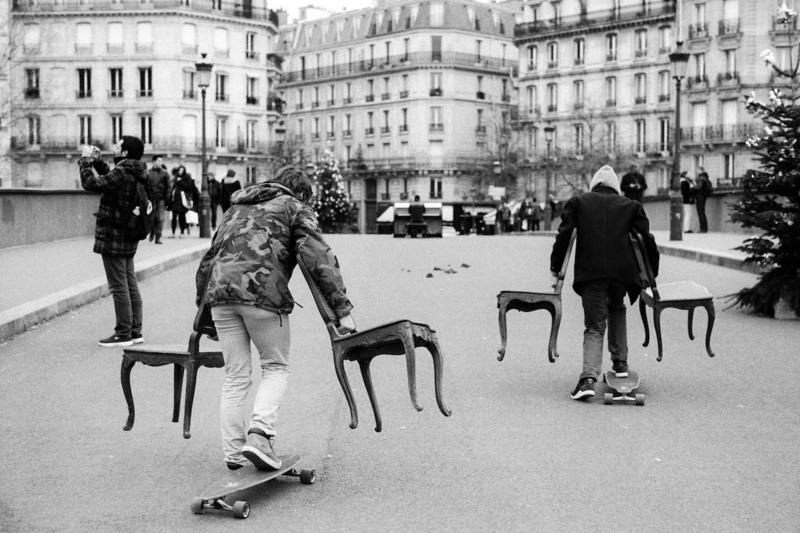Photo23 25 copie - París