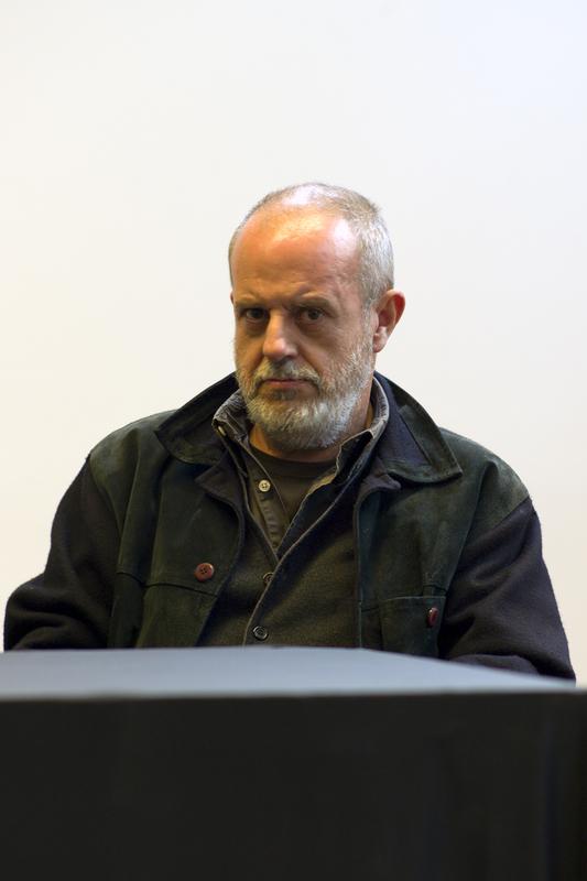 Jose Manuel Navia