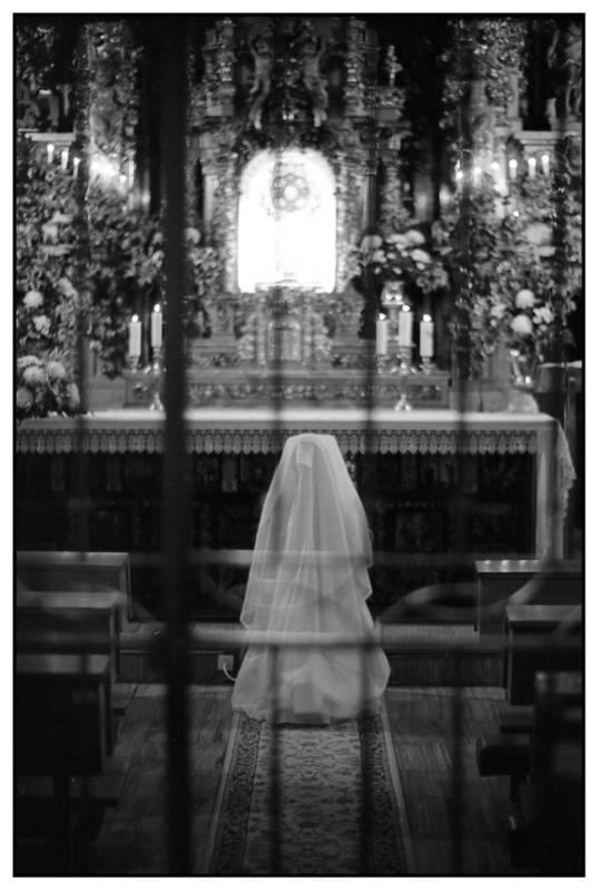 Oración a jornada completa