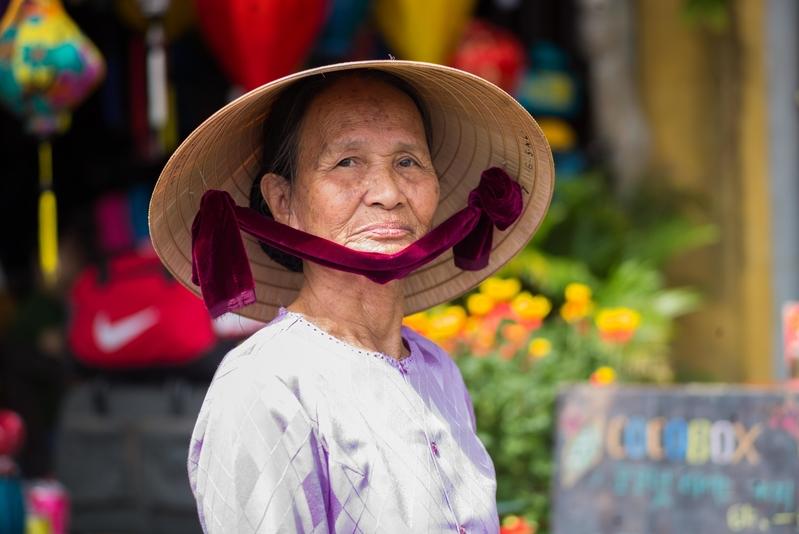 Vietnam_040219-18