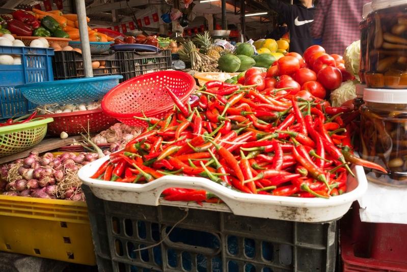 Vietnam_040219-19